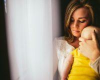 Evo zašto je blagoslov biti majka