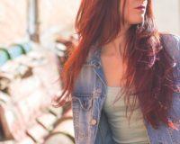 Kako oporaviti kosu posle zime