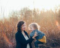 Život sa decom: Manjak sna za žene, ne i za muškarce