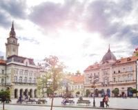 Nina Dotlić – Evo zašto sam se preselila u drugi grad