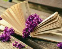 Pet najlepših ljubavnih pesama srpske poezije