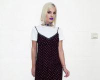 Fashion Rhythm by Kana: aprilski modni saveti