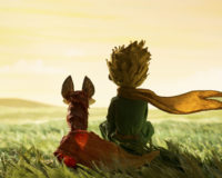 Mali princ – Delo istinskih osećanja