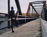 Maraton – Trka koja pomera granice