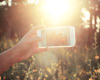 Šta Instagram zapravo predstavlja?