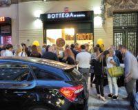 Nezaobilazno mesto u Beogradu za sve kopoholičarke