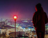 Gej blog – Groznica subotnje večeri
