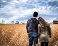 11 znakova da vas partner stvarno razume
