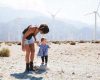 10 navika izuzetno sposobnih majki