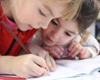Kako otkriti i razviti talenat kod sebe i svoje dece!