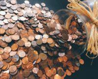 7 stvari na koje nam odlazi previše novca