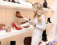 9 načina da izaberete idealne cipele