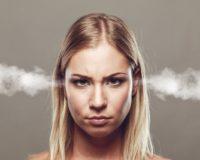 11 načina da popravite loš dan
