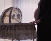 Kako smršati posle porođaja – bez imalo muke!