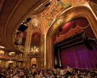 Pozorište – Najbolji način da negujemo umetnost