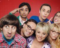 Zanimljivosti o seriji Big Bang Theory koje niste znali