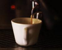 Šta kafa koju pijete govori o vama