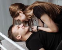 50pitanjakoja će učiniti da se još više zaljubite u vašeg partnera