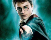 Zanimljivosti o Hariju Poteru koje sigurno niste znali