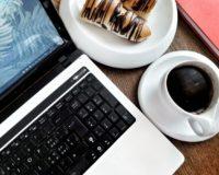 Da li si i ti zavisnik od interneta?