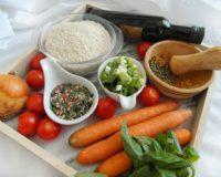 Spremite brzo obrok koji ne goji!