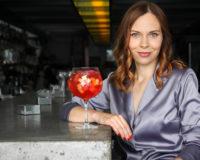 Jovana Miljanović – Devojka koja zna šta hoće