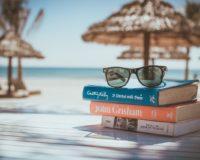 Knjige koje bi trebalo da pročitate ove godine