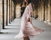 Savršene haljine za leto