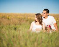 Druženje za celu porodicu u kojem ćete uživati