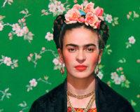 Zašto Frida Kalo inspiriše i dan danas!?