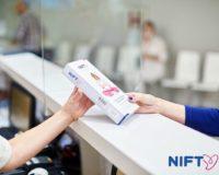 Kako da znate da li je potrebno da uradite NIFTY test!?