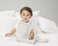 Zašto je važno da vaše dete nosi organski pamuk!?