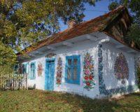 Znate li koje je najveselije selo na svetu?