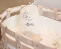 Šta je sve potrebno za izlazak bebe iz porodilišta?