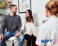 NIFTY i fetalna frakcija