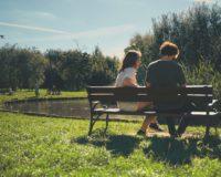 Evo šta je potrebno da biste pronašle idealnog partnera!