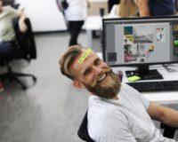 Kako da na poslu budete ono što zaista jeste