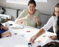 15 citata koji će vas inspirisati na veliki poslovni uspeh