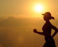 Pokrenite promene trčanjem već ovog vikenda!