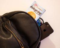 Šta svaka zauzeta žena mora da ima u svojoj torbi!?