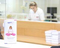Šta se dešava kada prenatalni test nije pouzdan 99.9%?