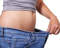 Istine i zablude o dijetama