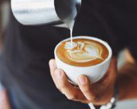 Ovako kafa zaista utiče na vaš organizam!