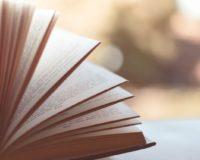 Da li ste već pročitali neke knjige Hulije Navaro? Ako niste, vreme je!