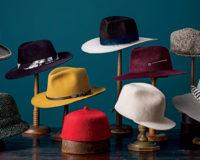 Evo kako savršeno da iznesete jesenje šešire i ešarpe!