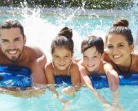5 razloga zašto je plivanje neophodno tokom cele godine