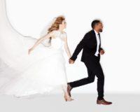 Ukoliko planirate venčanje, ovaj događaj morate posetiti!