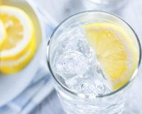 5 zdravih jutarnjih navika koje će poboljšati ceo vaš život