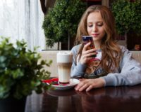 Aplikacije za mobilni koje će vam olakšati život