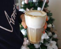 Napravite kod kuće kafu poput one iz kafeterije